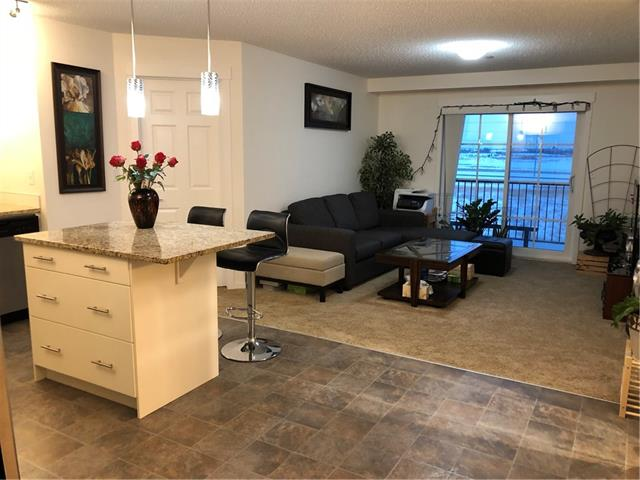 Removed: 3312 - 755 Copperpond Boulevard Southeast, Calgary, AB - Removed on 2019-01-15 04:42:05
