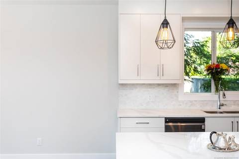 House for sale at 3312 Hihannah Vw West Kelowna British Columbia - MLS: 10186005