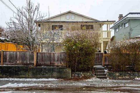 House for sale at 33123 5th Ave Mission British Columbia - MLS: R2444815