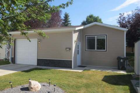 Home for rent at 3313 31  St S Lethbridge Alberta - MLS: A1027081