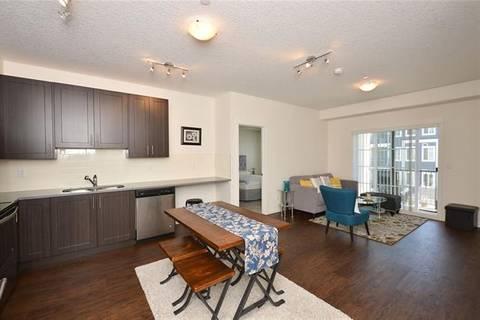 Condo for sale at 215 Legacy Blvd Southeast Unit 3314 Calgary Alberta - MLS: C4244619
