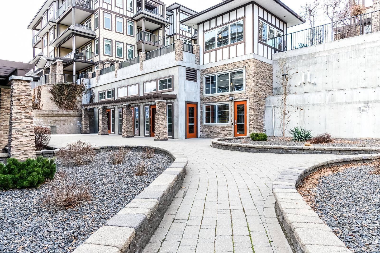 Condo for sale at 3832 Old Okanagan Hy Unit 3314 West Kelowna British Columbia - MLS: 10199955