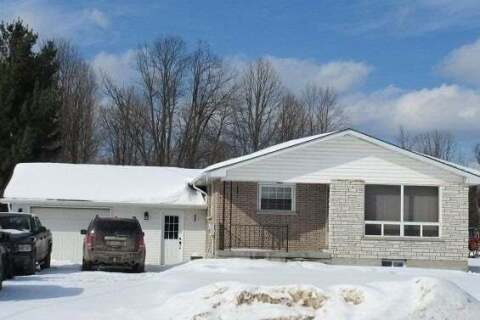House for sale at 3314 County Rd 48 Rd Havelock-belmont-methuen Ontario - MLS: X4782060