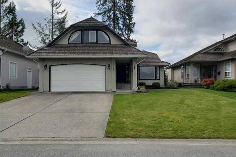 House for sale at 33148 Hawthorne Ave Mission British Columbia - MLS: R2363101