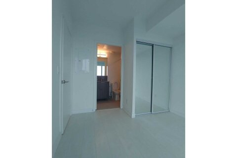 Apartment for rent at 19 Western Battery Rd Unit 3315 Toronto Ontario - MLS: C4999879