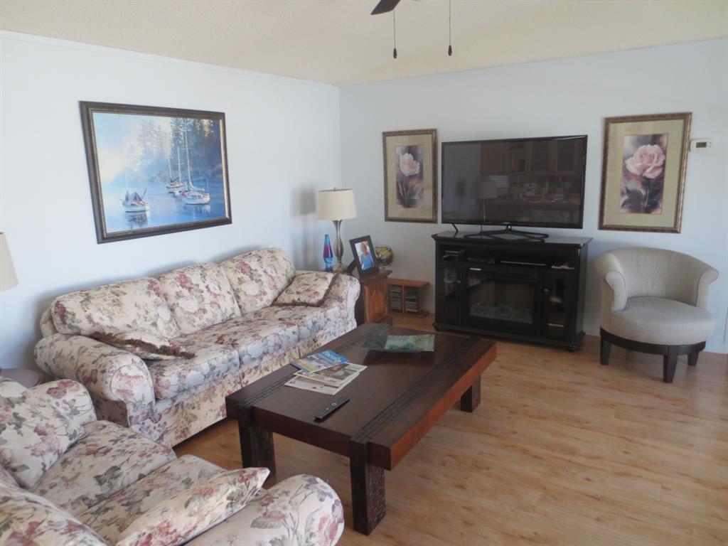 3315 31 Street S, Lethbridge — For Rent @ $152,900 | Zolo.ca