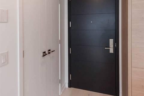 Apartment for rent at 488 University Ave Unit 3315 Toronto Ontario - MLS: C4728059