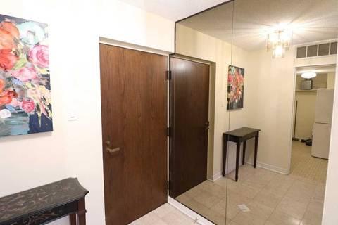 Apartment for rent at 55 Harbour Sq Unit 3315 Toronto Ontario - MLS: C4651926
