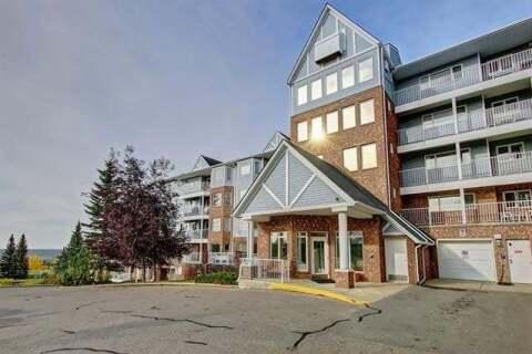 Condo for sale at 3315 Hawksbrow Point(e) Northwest Calgary Alberta - MLS: C4293206