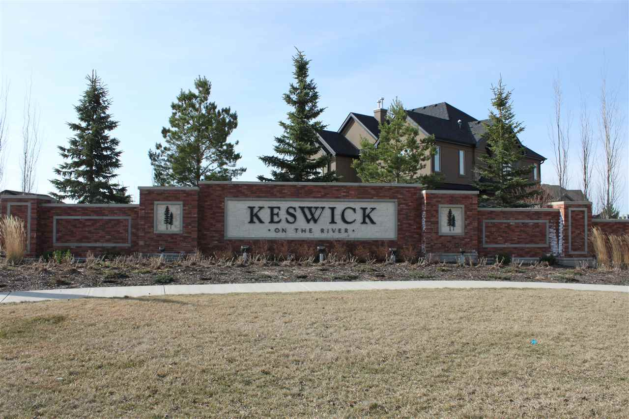 For Sale: 3315 Kidd Close, Edmonton, AB | 4 Bed, 3 Bath House for $649,900. See 30 photos!