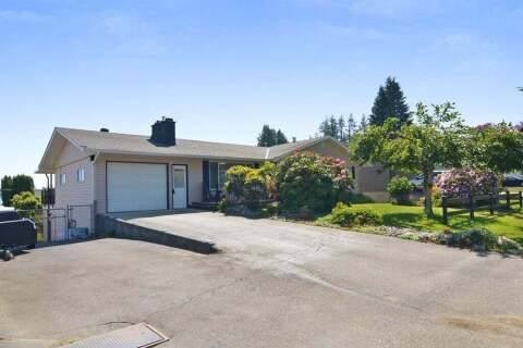 House for sale at 33152 Edgewood Ave Abbotsford British Columbia - MLS: R2496416