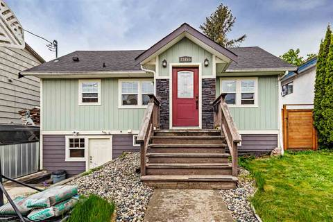 House for sale at 33155 4th Ave Mission British Columbia - MLS: R2452807