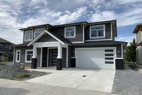 House for sale at 33157 Legace Dr Mission British Columbia - MLS: R2455974
