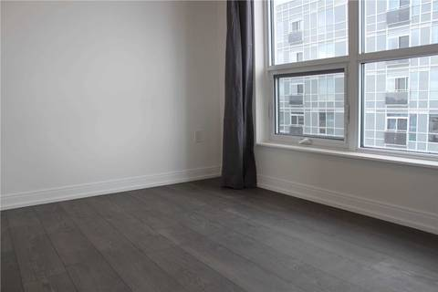 Apartment for rent at 275 Village Green Sq Unit 3316 Toronto Ontario - MLS: E4747437