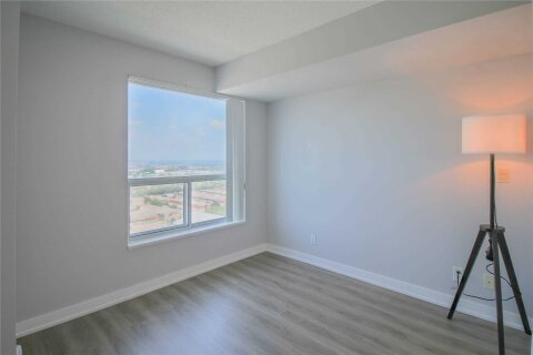 Apartment for rent at 36 Lee Centre Dr Unit 3316 Toronto Ontario - MLS: E4968048