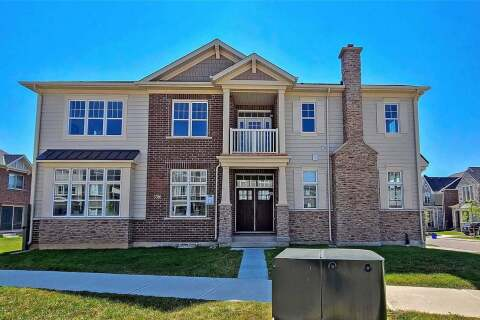 House for sale at 3316 Vardon Wy Oakville Ontario - MLS: W4872102