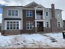 House for rent at 3316 Vardon Wy Oakville Ontario - MLS: W4397882