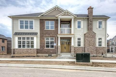 House for sale at 3316 Vardon Wy Oakville Ontario - MLS: W4464546