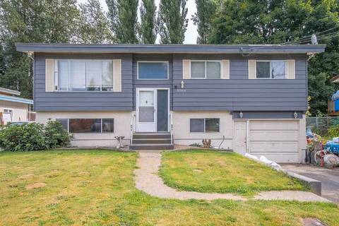 House for sale at 33166 Westbury Ave Abbotsford British Columbia - MLS: R2387589