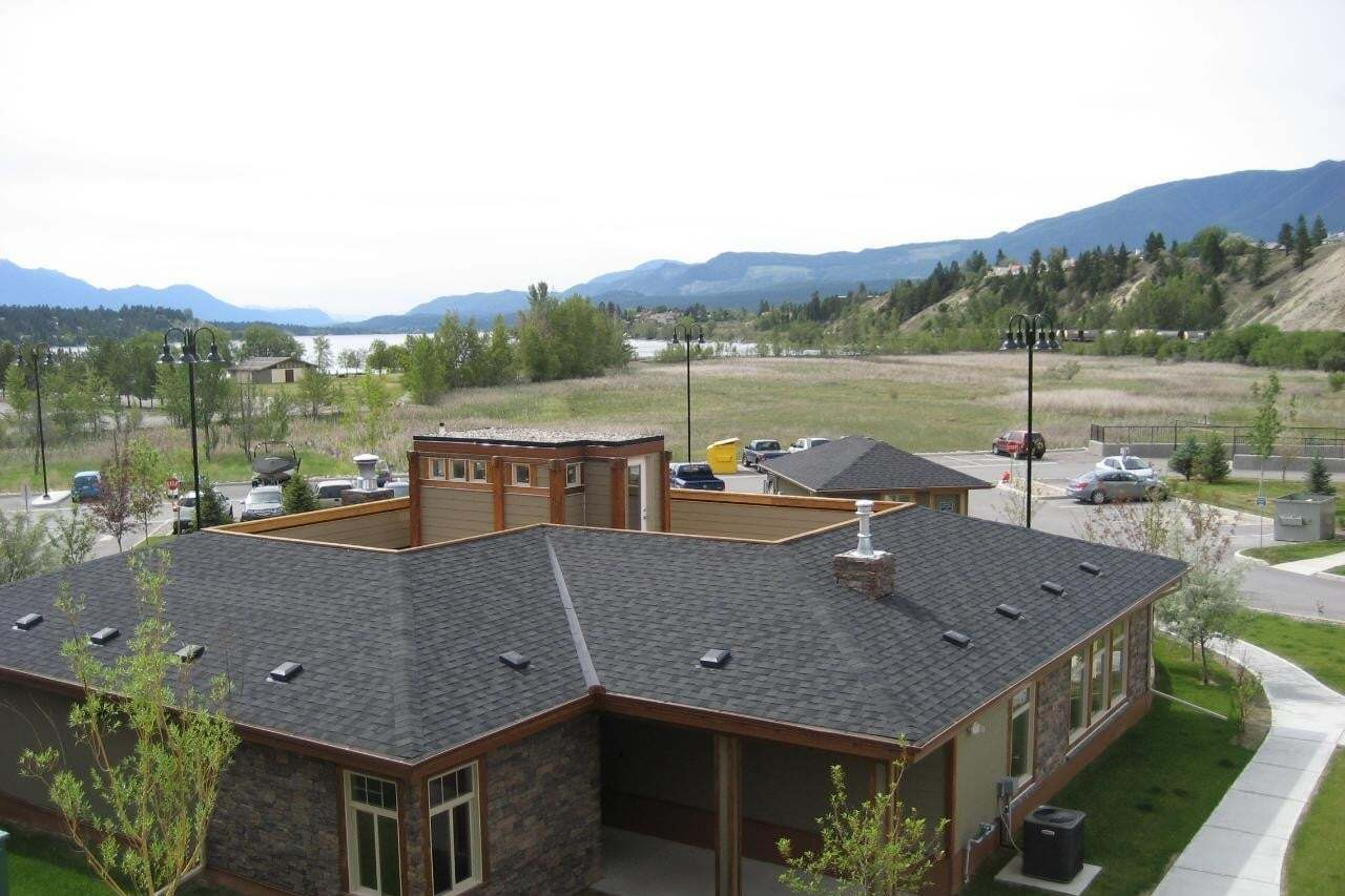 Condo for sale at 205 Third Avenue  Unit 3317 Invermere British Columbia - MLS: 2450684