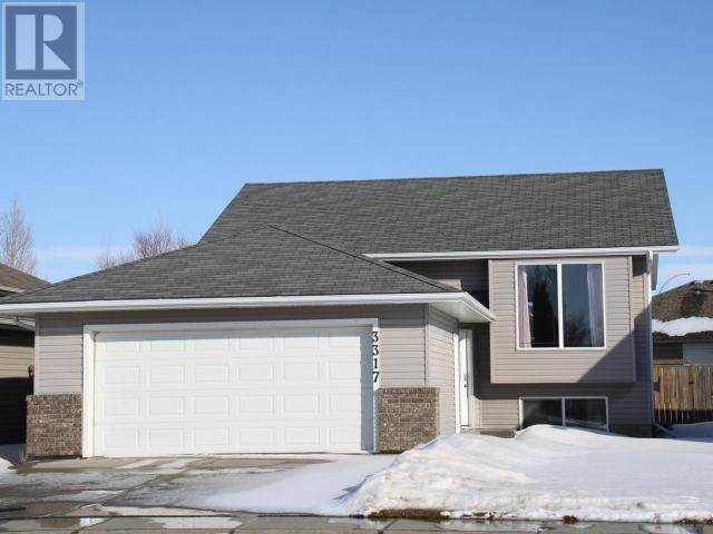 House for sale at 3317 44a Ave Lloydminster East Saskatchewan - MLS: 66247
