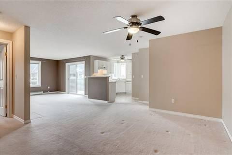 Condo for sale at 3317 Tuscarora Manr Northwest Calgary Alberta - MLS: C4256630