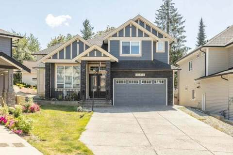 House for sale at 33174 Holman Pl Mission British Columbia - MLS: R2488948