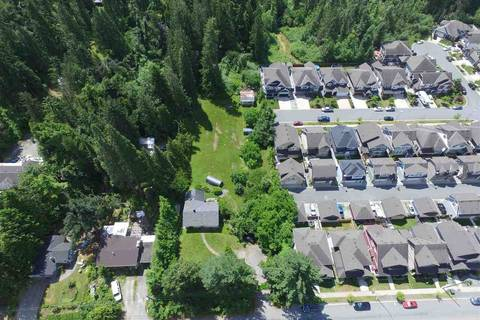House for sale at 33174 Tunbridge Ave Mission British Columbia - MLS: R2384068