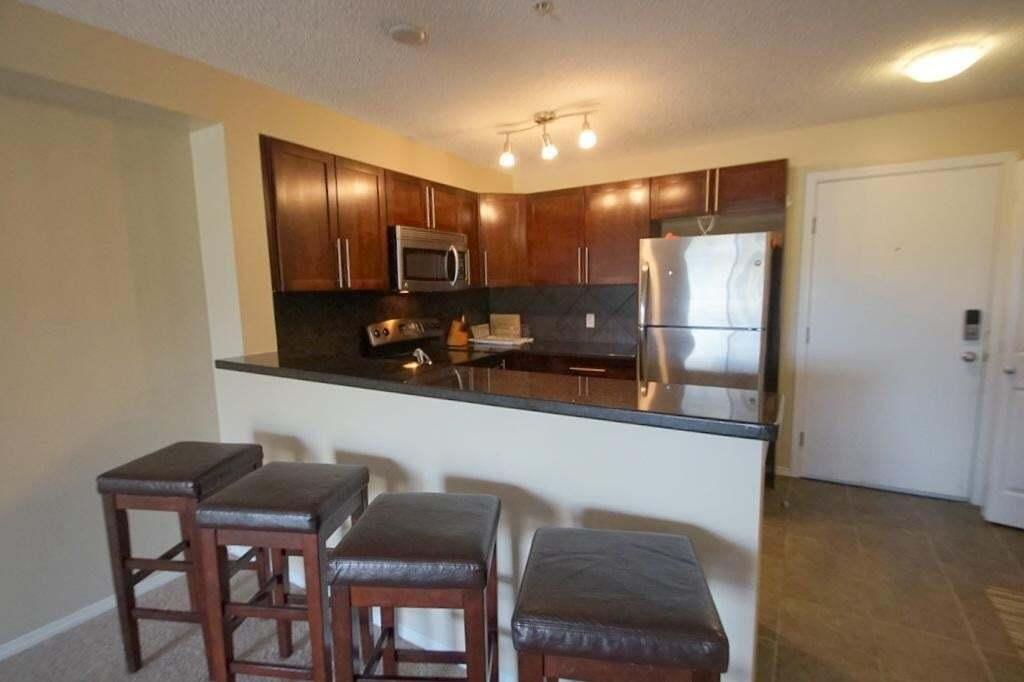 Condo for sale at 205 Third Avenue Avenue  Unit 3318 Invermere British Columbia - MLS: 2452051