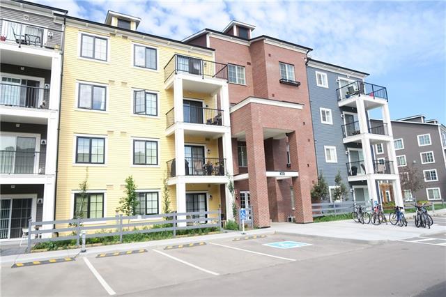Sold: 3318 - 99 Coppestone Park Southeast, Calgary, AB