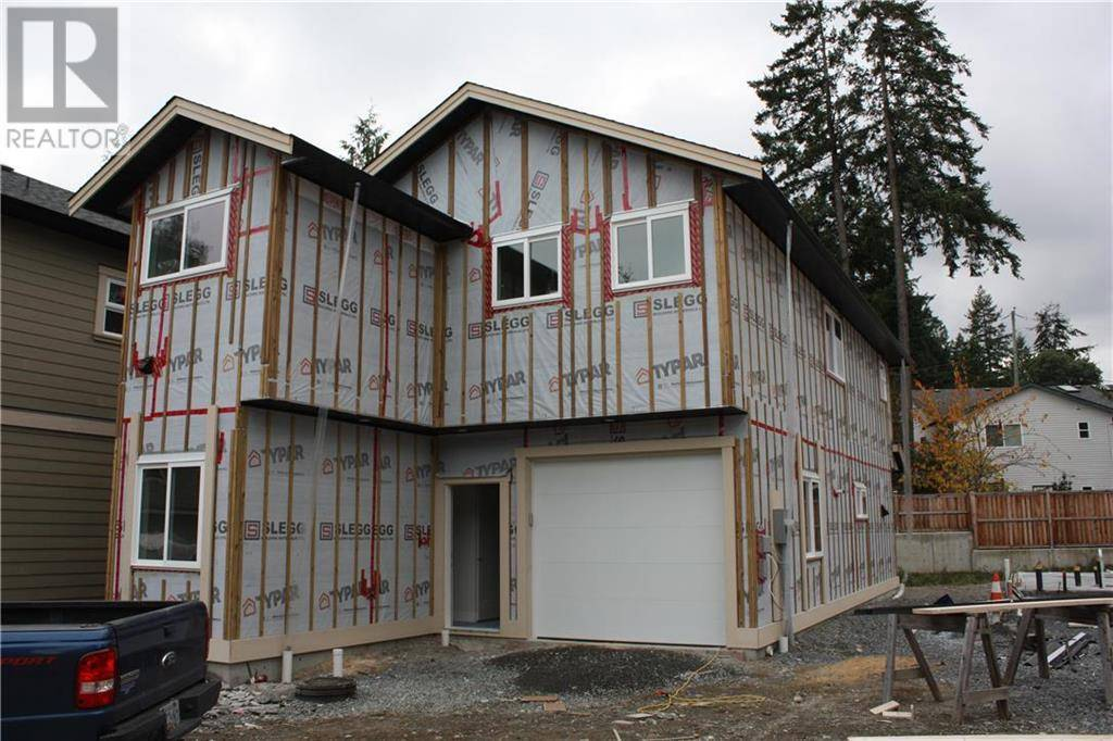 House for sale at 3318 Mesa Pl Victoria British Columbia - MLS: 417751
