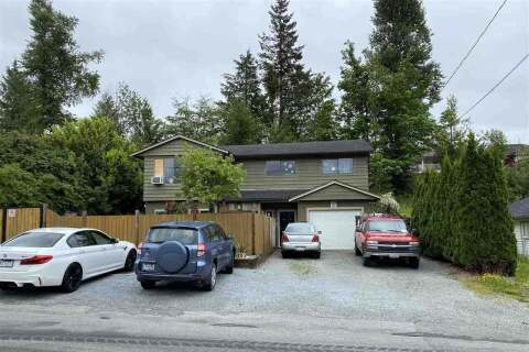 House for sale at 33198 Cherry Ave Mission British Columbia - MLS: R2456966