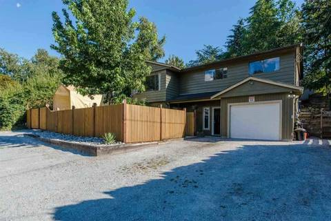House for sale at 33198 Cherry Ave Mission British Columbia - MLS: R2396784
