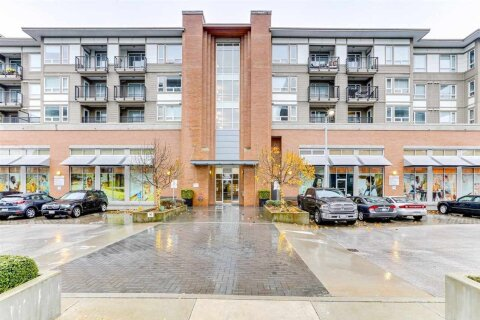 Condo for sale at 12339 Steveston Hy Unit 332 Richmond British Columbia - MLS: R2524191
