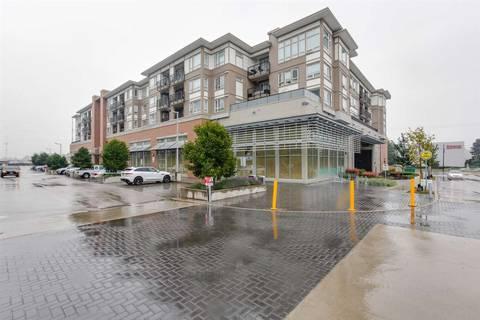 Condo for sale at 12339 Steveston Hy Unit 332 Richmond British Columbia - MLS: R2343550