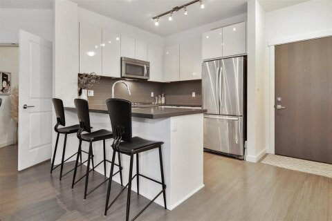Condo for sale at 15168 33 Ave Unit 332 Surrey British Columbia - MLS: R2518827