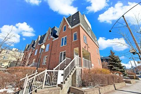 Condo for sale at 26 Douro St Unit 332 Toronto Ontario - MLS: C4699598