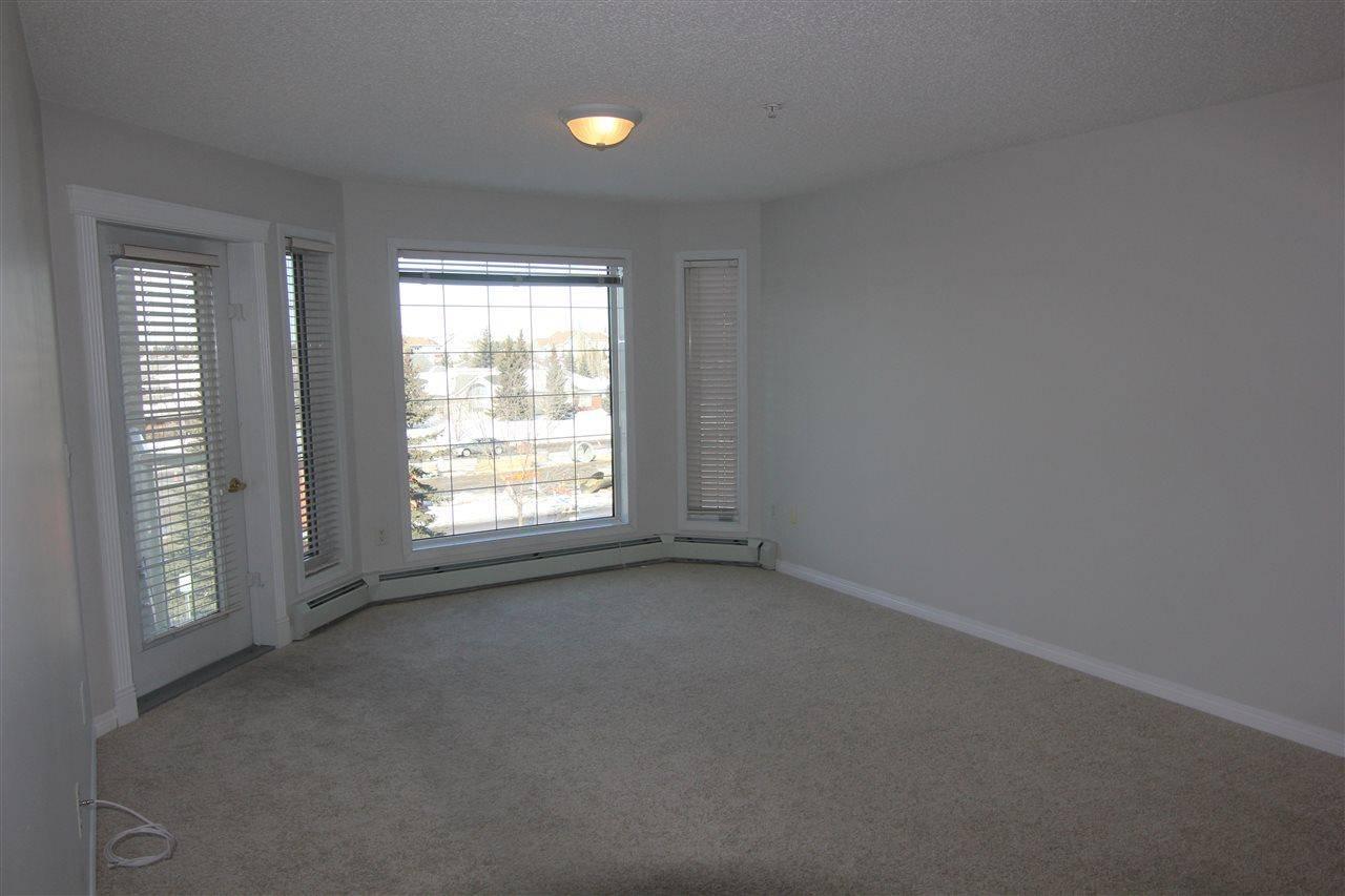 Condo for sale at 2741 55 St Nw Unit 332 Edmonton Alberta - MLS: E4176531