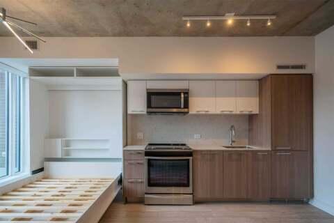 Apartment for rent at 30 Baseball Pl Unit 332 Toronto Ontario - MLS: E4816785