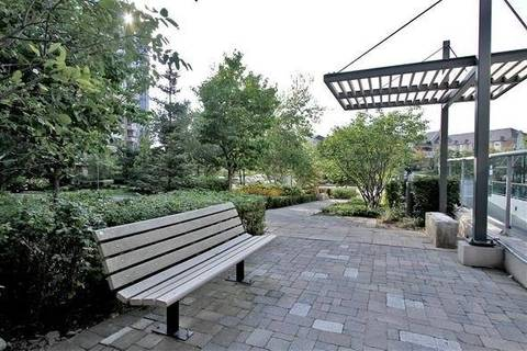 Condo for sale at 33 Cox Blvd Unit 332 Markham Ontario - MLS: N4693189