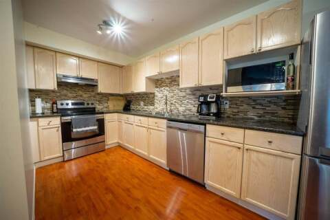Condo for sale at 33173 Old Yale Rd Unit 332 Abbotsford British Columbia - MLS: R2503573