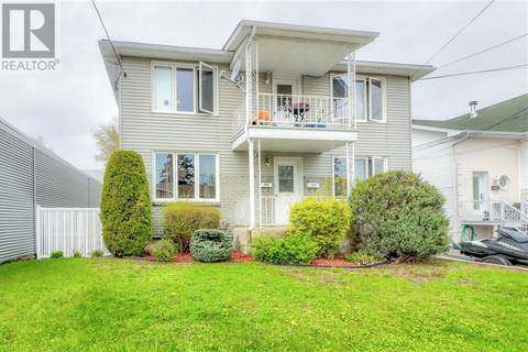 Townhouse for sale at 334 Bertha St Unit 332 Hawkesbury Ontario - MLS: 1152697