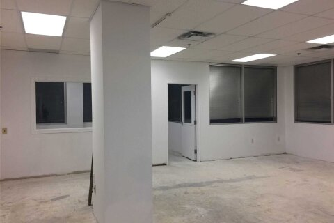 Commercial property for sale at 550 Highway 7 Ave Unit 332 Richmond Hill Ontario - MLS: N5002289