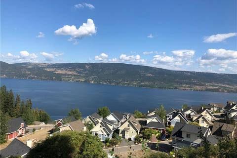 Residential property for sale at 6864 Madrid Wy Unit 332 Kelowna British Columbia - MLS: 10173667
