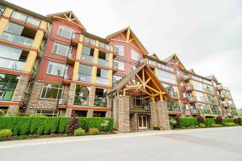 Condo for sale at 8288 207a St Unit 332 Langley British Columbia - MLS: R2460199