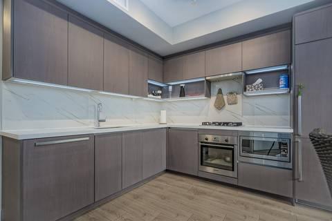Condo for sale at 9333 Tomicki Ave Unit 332 Richmond British Columbia - MLS: R2448019