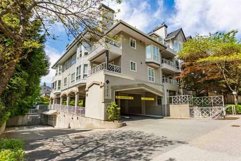 Condo for sale at 9979 140 St Unit 332 Surrey British Columbia - MLS: R2372155