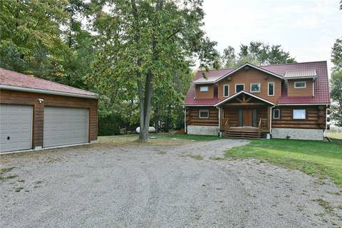 House for sale at 332 Bear Rd Georgina Islands Ontario - MLS: N4485660