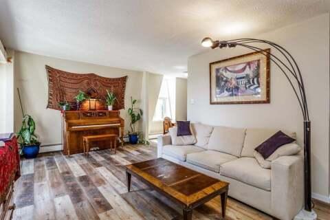 Condo for sale at 332 Cedar Cres SW Calgary Alberta - MLS: A1016864