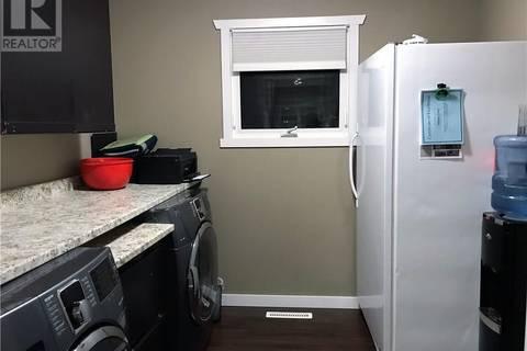 House for sale at 332 Central Ave Montmartre Saskatchewan - MLS: SK764680